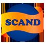 Scand Air Cargo